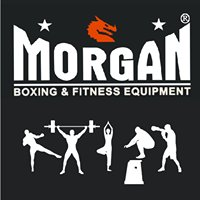 Morgan Boxing & Fitness Equipment