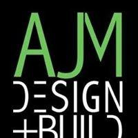 AJM Design+Build