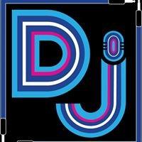 McClain's Mobile DJ