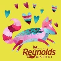 Reynolds Market-Sidney