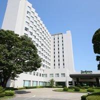 ラディソンホテル成田 Radisson Hotel Narita