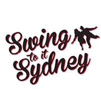 Swing To It Sydney