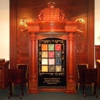 Young Israel of Pelham Parkway Jewish Center