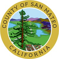 San Mateo County LGBTQ Commission