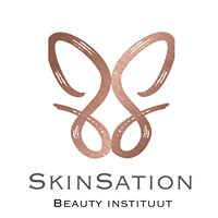 SkinSation Beauty Instituut