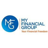 My Financial Group