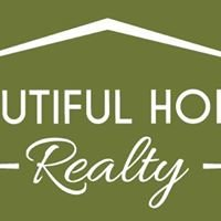 Beautiful Homes Realty