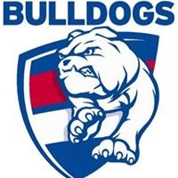 Whitten Oval - The Home Of The Western Bulldogs