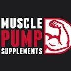 Muscle Pump Supplements