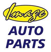Image Auto Parts