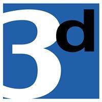 3d Health, Inc.