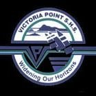Victoria Point State High School