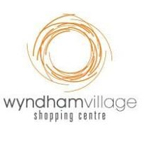 Wyndham Village Shopping Centre