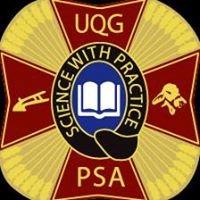 UQ Gatton Past Students Association