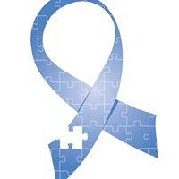 Australian Prostate Cancer