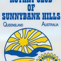 Rotary Club Sunnybank Hills