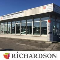 RICHARDSON Perpignan