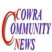 Cowra Community News