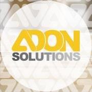 Adon Solutions