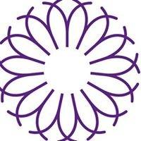 Australian Gynaecological Cancer Foundation