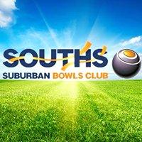 Souths Suburban Bowls Club