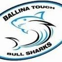 Ballina Touch Association