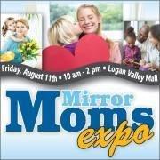 Mirror Moms, Altoona, PA
