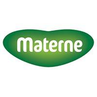 Materne Belgium