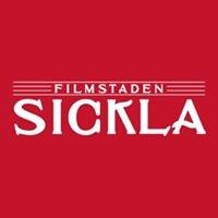 Filmstaden Sickla