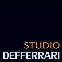 Studio Defferrari / MDarq Arquitetura