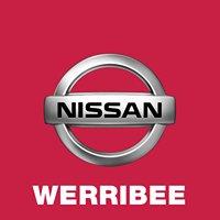 Werribee Nissan