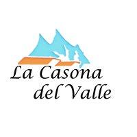 La Casona del Valle
