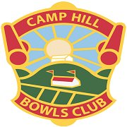 Camp Hill Bowls Club