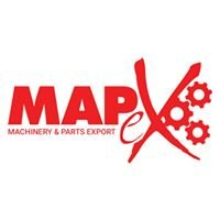 Mapex Jamaica