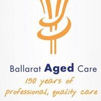 Ballarat Aged Care