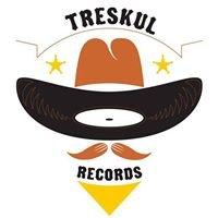 Treskul Records & Cafe