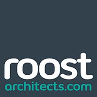 Roost Architects