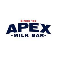 Apex Milk Bar