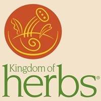 Kingdom of Herbs