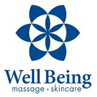 Well Being Massage & Skin Care