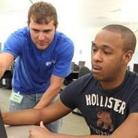 Daytona State College Academic Support Center