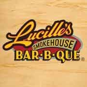 Lucille's Smokehouse BBQ - West Covina