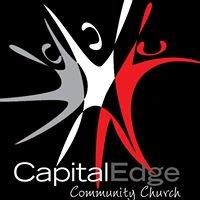 Capital Edge Community Church