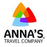 Annas Travel Service