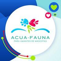 Acua-Fauna