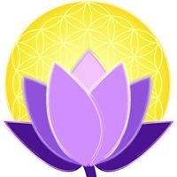 Summit Lotus Yoga and Massage