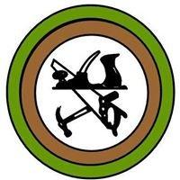 The Humboldt School of Woodworking