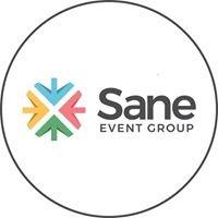 Sane Event Group
