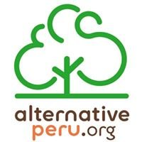 AlternativePeru.org