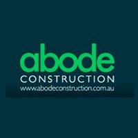 Abode Construction